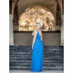 Дамска бална рокля
