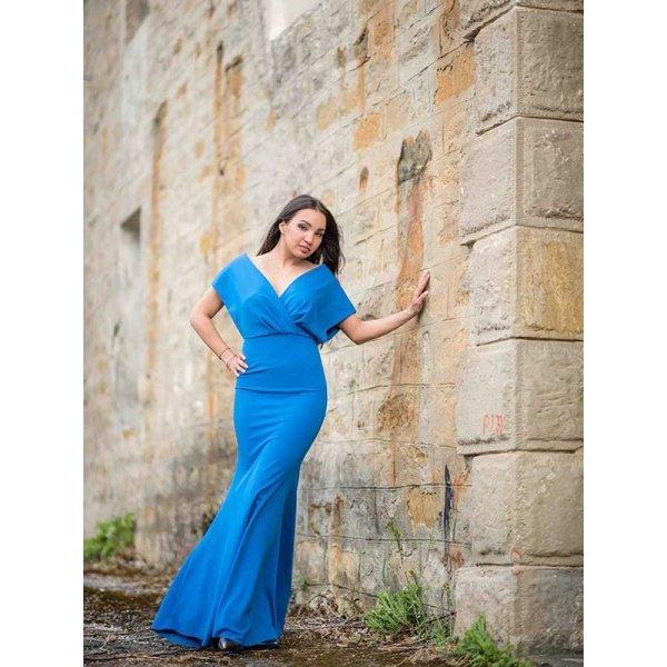 Бална рокля онлайн