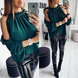 Модерна блузка