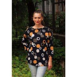 9d1b384b46d Блузи и ризи дълъг ръкав