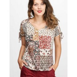 Лятна блуза модел 018