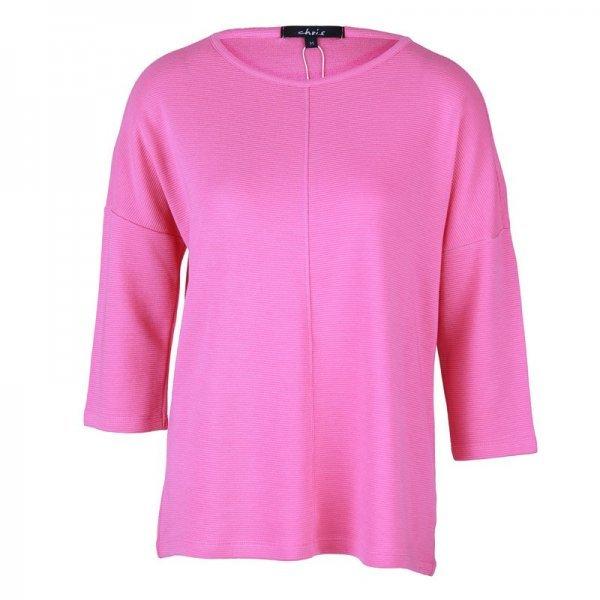 Розова блузка на Cecil