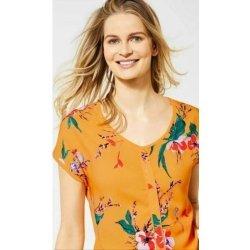 Ежедневна лятна блуза