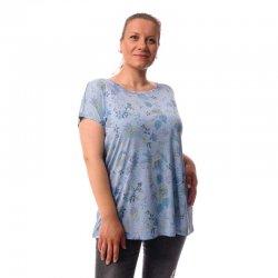 Лятна дамска блуза Моника