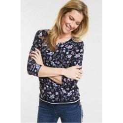 Дамска блузка памучна