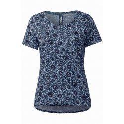 Лятна блузка памучна