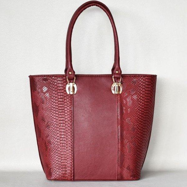 Дамска българска чанта