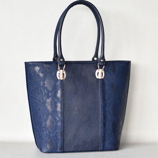 Българска дамска чанта