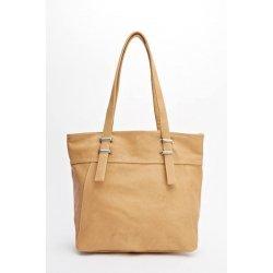 Евтини чанти