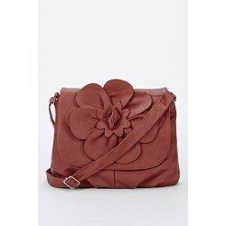 Чанта дълга дръжка