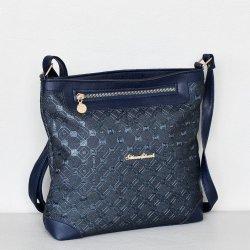 Малка чанта дълга дръжка