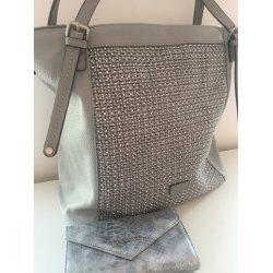 Италианска чанта