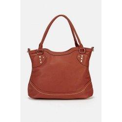Дамска чанта изкуствена кожа