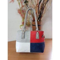 Лятна чанта в четири цвята