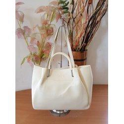 Лятна чанта Zara