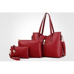 Чанта в комплект