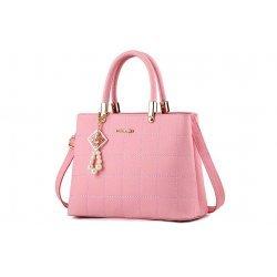 Дамска чанта Raelyn Pink