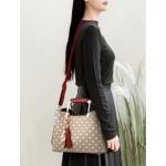 Лятна чанта среден размер