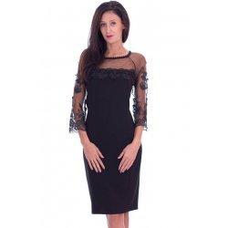 Дамска вечерна рокля