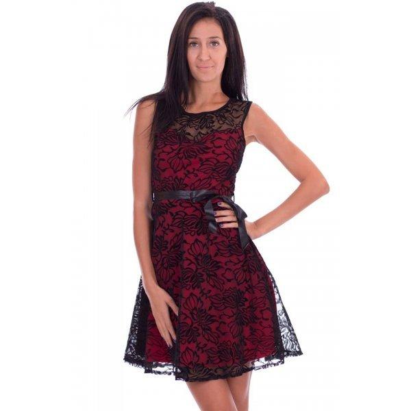 Официална рокля дамска