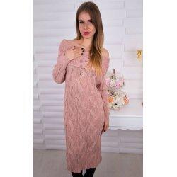 Плетена рокля Розалия