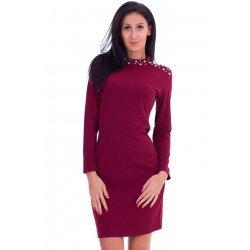 Права рокля официална