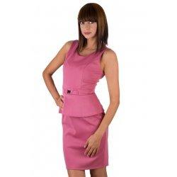 Официална рокля Моника
