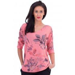 Пролетна блуза