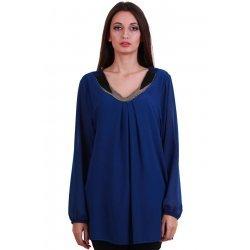 Eлегантна блуза XL