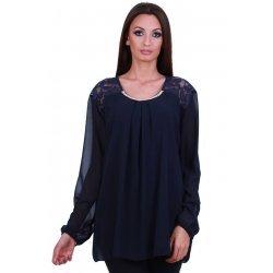 Официална блуза XXL
