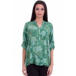 Риза-туника