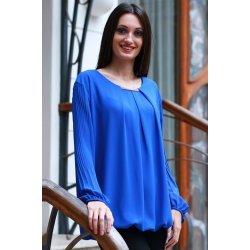 Официална блуза Моника