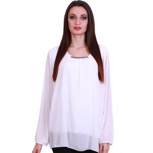 Официална блузка 2XL