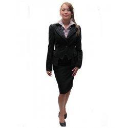 Дамски костюм онлайн
