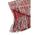 Дамски шал онлайн
