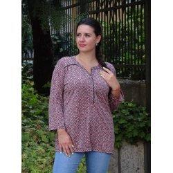 Дамска блуза Марина