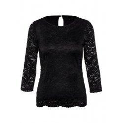 Официална блузка Vero Moda