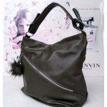 Чанта тип торба евтина