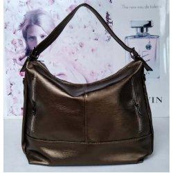 Евтина чанта тип торба