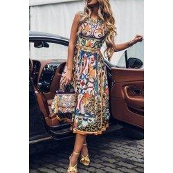 Летни рокли онлайн