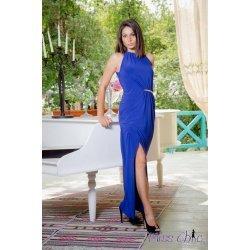 Официална рокля Маринела