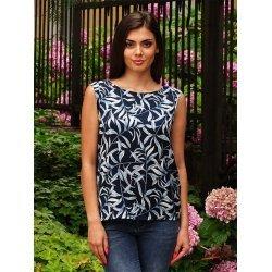 Лятна дамска блузка