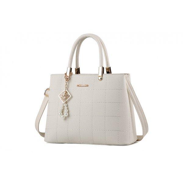 Лятна чанта Raelyn Beige
