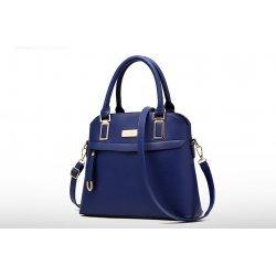 Дамска чанта Dakota Blue