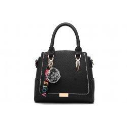 Дамска чанта Emery