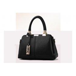 Малка Дамска чанта Brenda Black