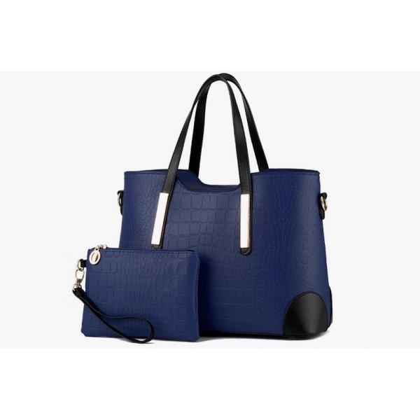Чанта с портмоне