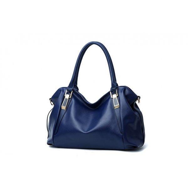 Дамска чанта Lydia Blue