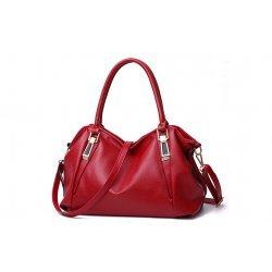 Дамска чанта Lydia Bordo