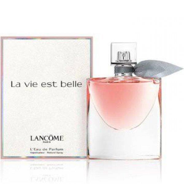 Lancome La vie est belle EDP 30 ml за жени
